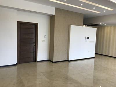 Standard apartments 6